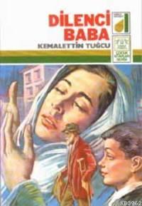 Dilenci Baba