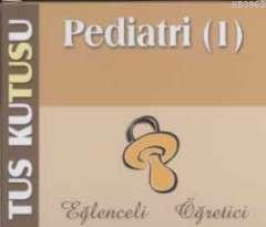 Tus Soruları Pediatri