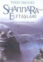 Shannara'nın Elftaşları; Shannara Efsanesi 2. Cilt