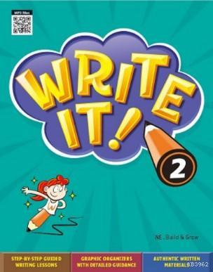Write It 2