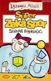 Süper Zeka Spor