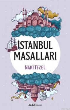 İstanbul Masalları