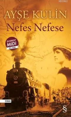 Nefes Nefese (Midi Boy)
