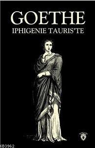 Iphigenie Tauris Te