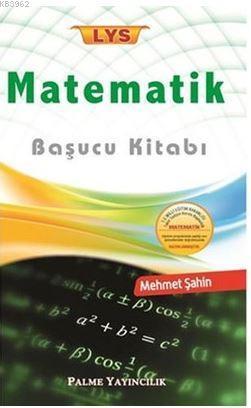 LYS Matematik Başucu Kitabı