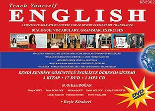 Teach Yourself English