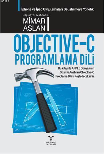 Objective C Programlama Dili