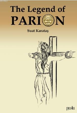 The Legend of Parion