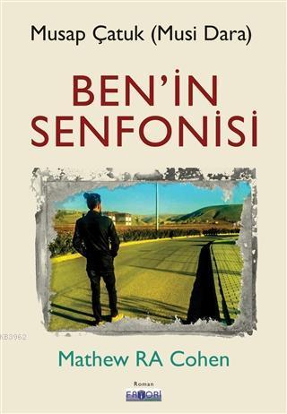 Ben'in Senfonisi