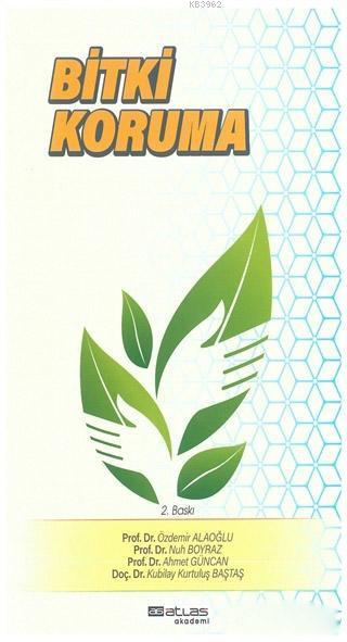 Bitki Koruma
