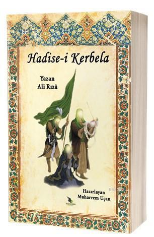 Hadise-i Kerbela