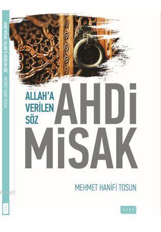 Ahdi Misak/Allah'a Verilen Söz