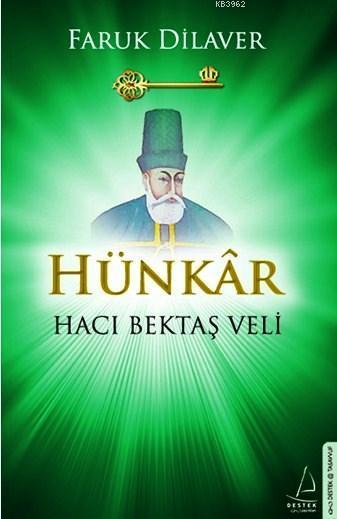 Hünkar; Hac Bektaş Veli