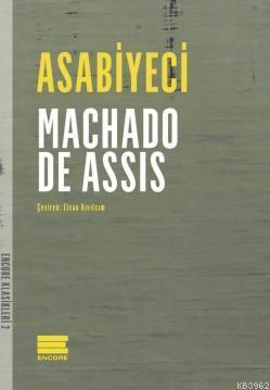 Asabiyeci