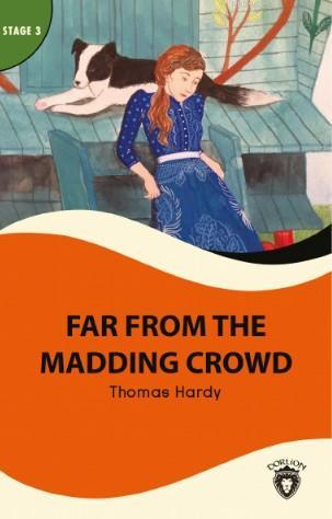 Far From Madding Crowd; Stage 3