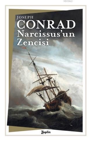 Narcissus'un Zencisi
