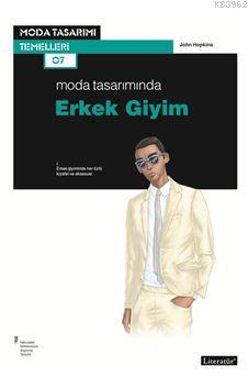 Moda Tasarımında Erkek Giyim