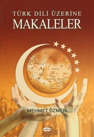 Türk Dili Üzerine Makaleler
