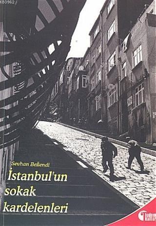 İstanbul'un Sokak Kardelenleri