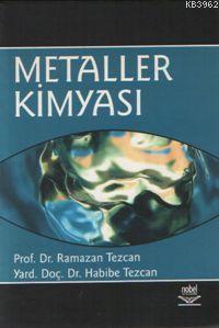 Metaller Kimyası