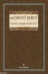Mesnevi Şerhi