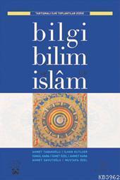 Bilgi Bilim ve İslam 1-2