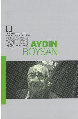 Oda Tarihinden / Portreler Aydın Boysan