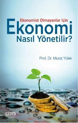Ekonomi Nasıl Yönetilir ?; Ekonomist Olmayanlar İçin
