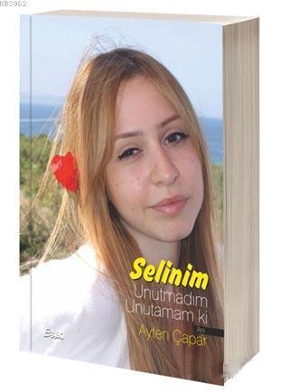 Selinim