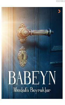 Babeyn