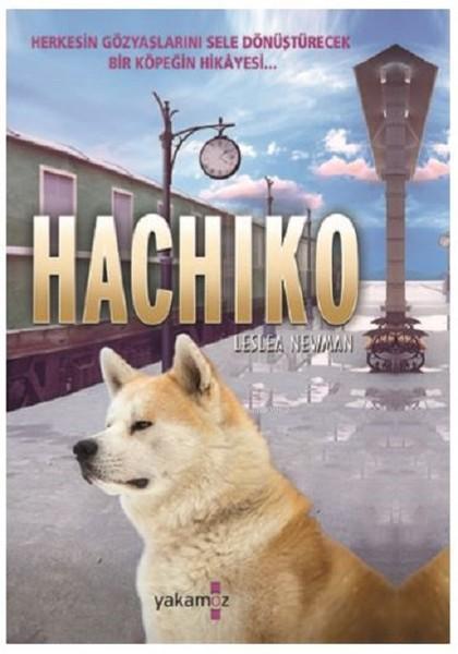 Hachiko; Herkesin Gözyaşlarını Sele Dönüştürecek Bir Köpeğin Hikayesi