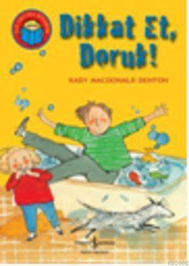 Dikkat Et Doruk!