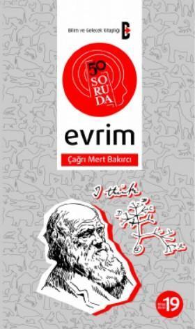 50 Soruda Evrim; 50 Soruda Dizisi-19
