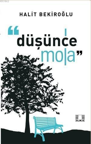 Düşünce Mola
