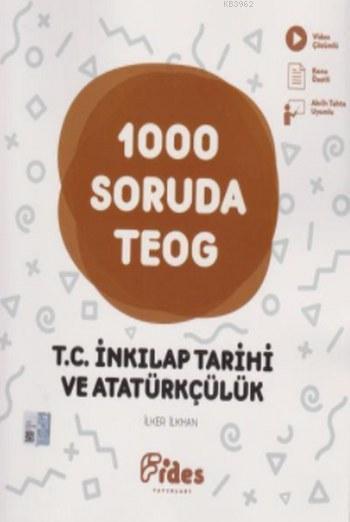 1000 Soruda Teog
