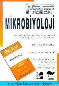 Pretest Mikrobiyoloji