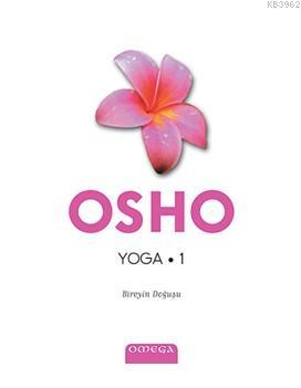 Yoga 1; Bireyin Doğuşu