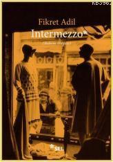 Intermezzo;Bohem Hayatı