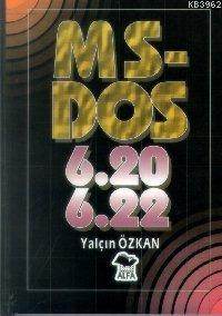 Ms Dos 6.20 - 6.22