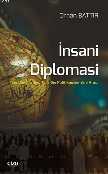İnsani Diplomasi
