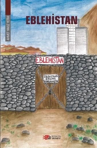 Eblehistan