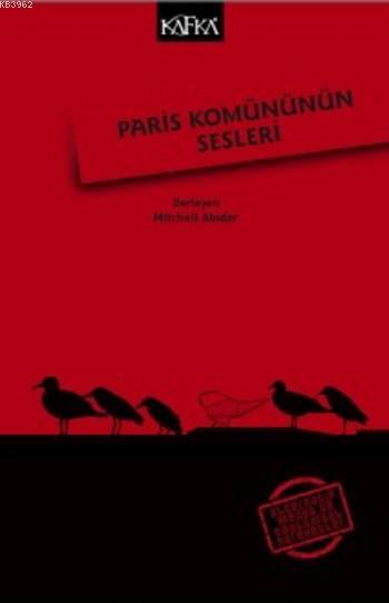 Paris Komününün Sesleri