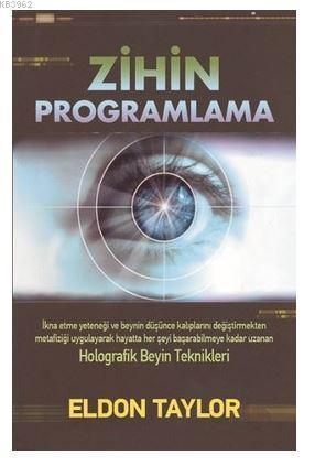 Zihin Programlama