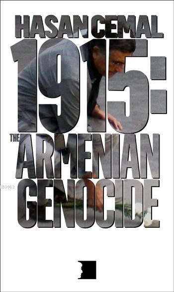 1915: The Armenian Genocide
