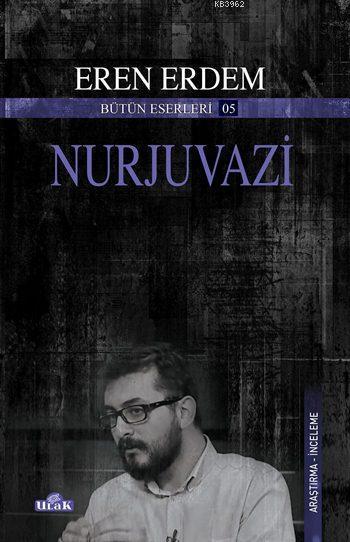 Nurjuvazi; Fetö ile Mücadelenin Kitabı