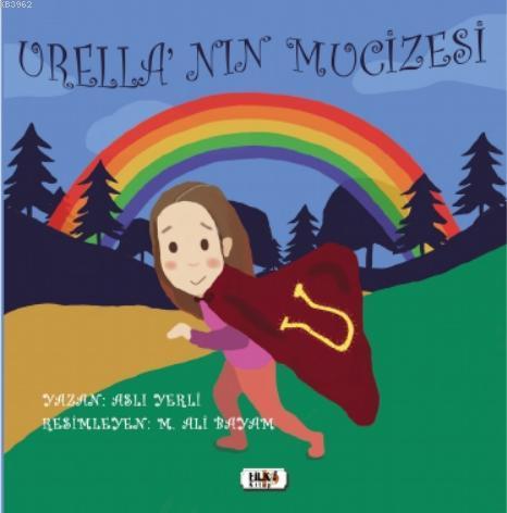 Urella'nın Mucizesi