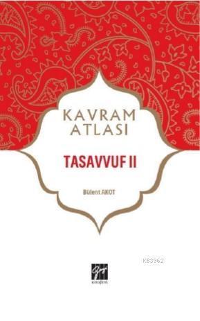 Tasavvuf II