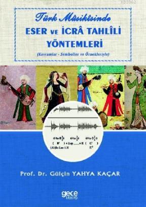 Türk Musikisinde Eser ve