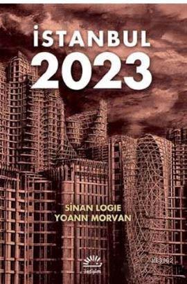 İstanbul 2023