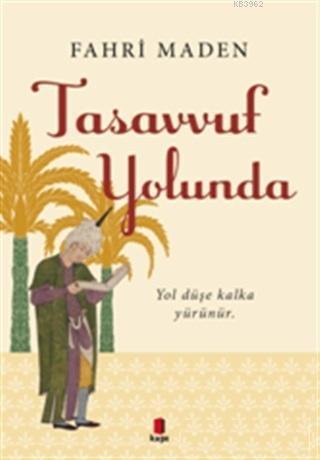 Tasavvuf Yolunda